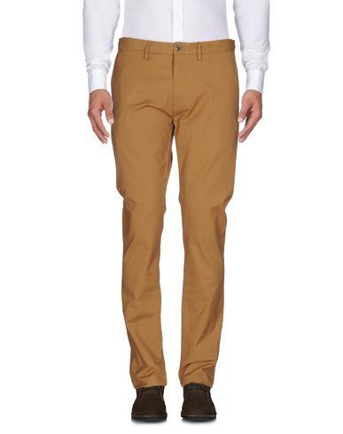 Повседневные брюки BEN SHERMAN 13014769DO