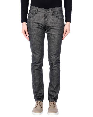 Повседневные брюки ANTONY MORATO 13014799GT