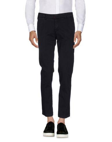 Повседневные брюки от MAISON CLOCHARD