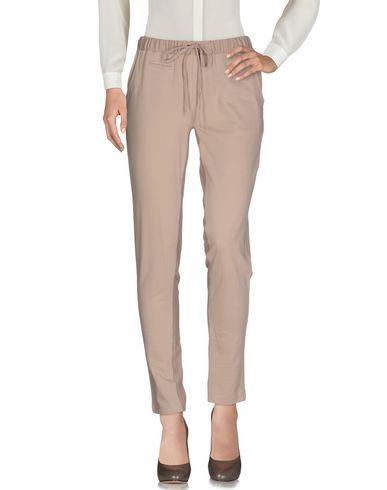 Повседневные брюки NOLITA 13014811DN
