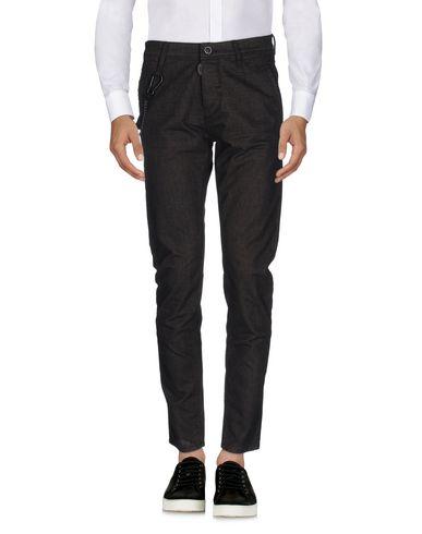 Повседневные брюки ANTONY MORATO 13014866CR