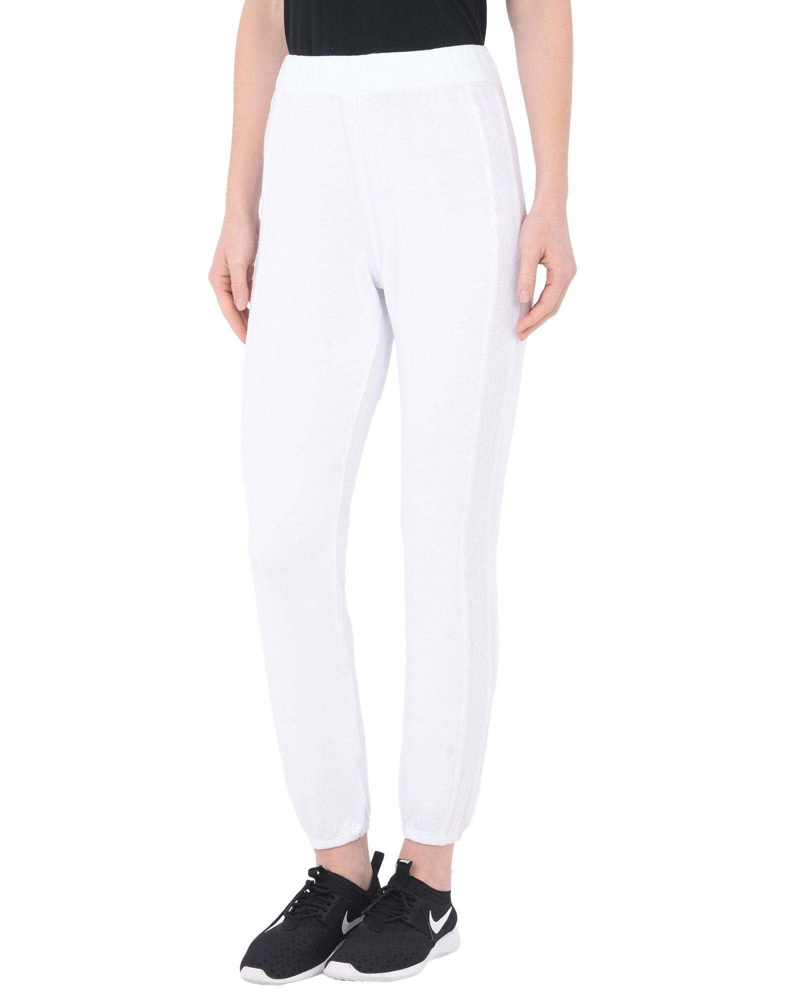 где купить  DEHA Повседневные брюки  по лучшей цене