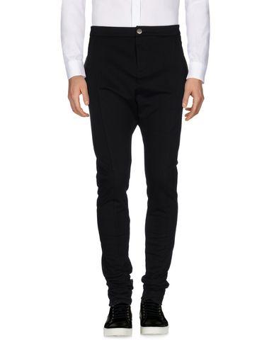 Повседневные брюки от AVANT CLOTHING