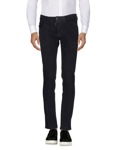Повседневные брюки ANTONY MORATO 13014967DI