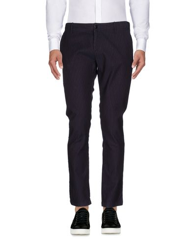 Повседневные брюки от BELLEROSE