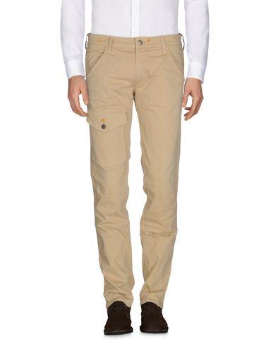 Повседневные брюки HTC 13014985QD