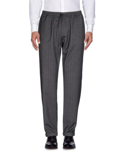 Повседневные брюки ROBERTO COLLINA 13015104KM