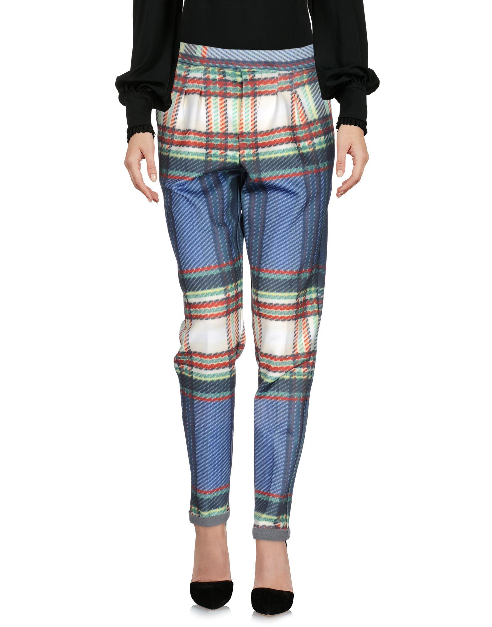 ED 2.0 Повседневные брюки ed 2 0 повседневные шорты