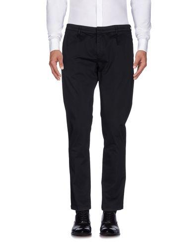 Повседневные брюки PAOLO PECORA 13015206PT