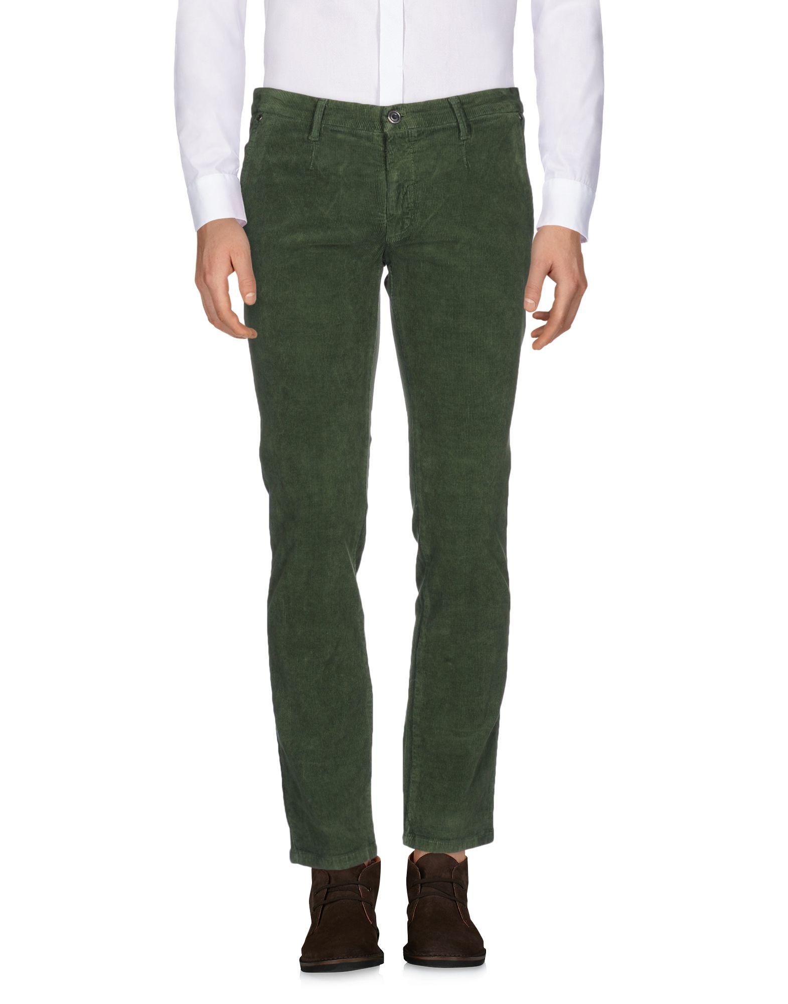 COLMAR Повседневные брюки colmar куртка