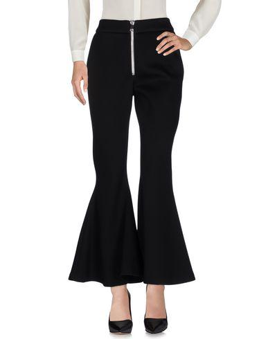 BEAUFILLE Pantalon femme
