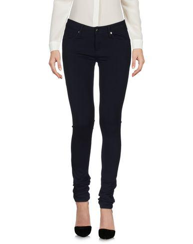 Повседневные брюки от #MYSELFIE