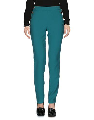 Повседневные брюки ELLA LUNA 13015348MF
