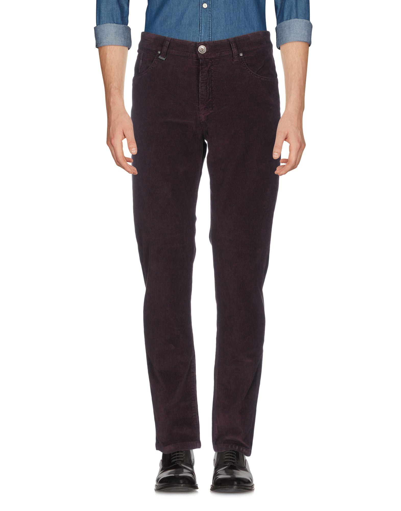 LIU •JO JEANS Повседневные брюки