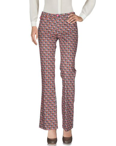Повседневные брюки от FEMME