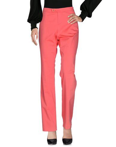 Повседневные брюки SNIA BOGNER 13015396PV