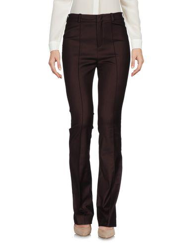 Повседневные брюки DRYKORN 13015429FA