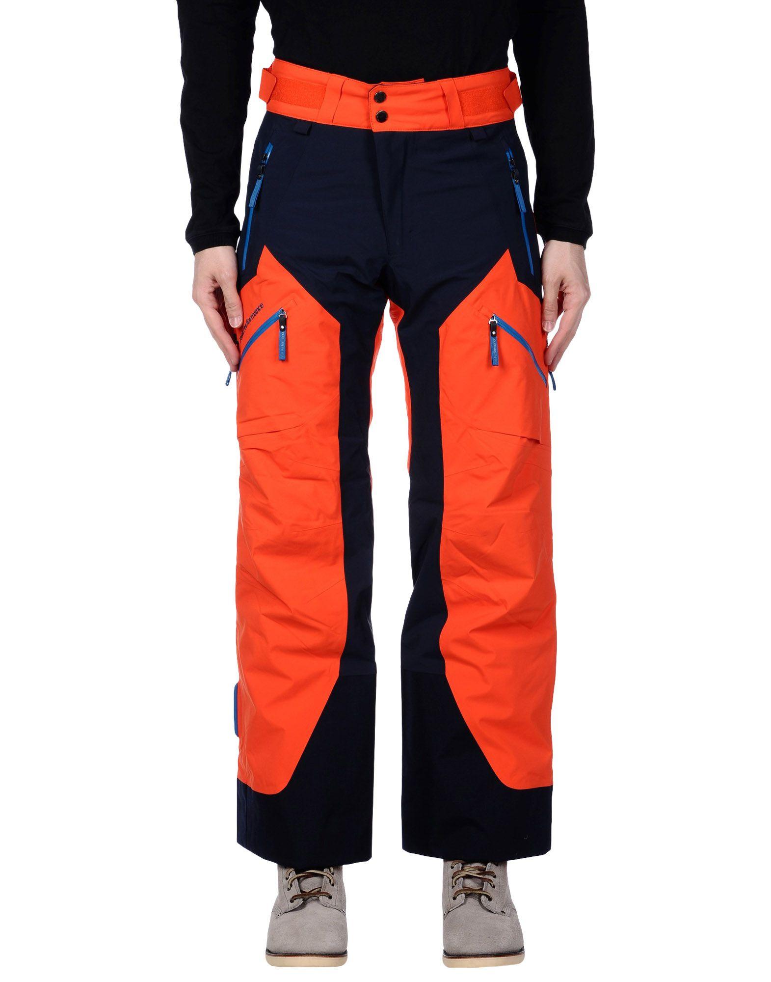PEAK PERFORMANCE Ski Pants
