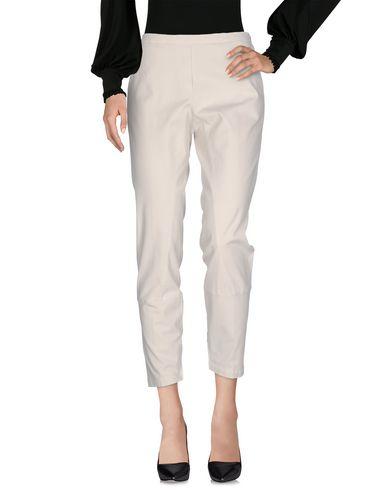 Повседневные брюки от FABIANA FILIPPI