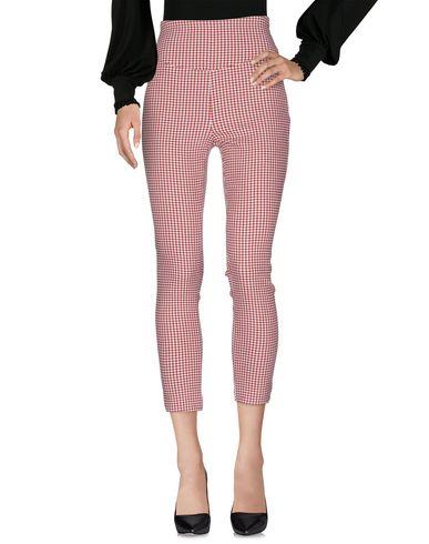 Повседневные брюки DENNY ROSE 13015508IG