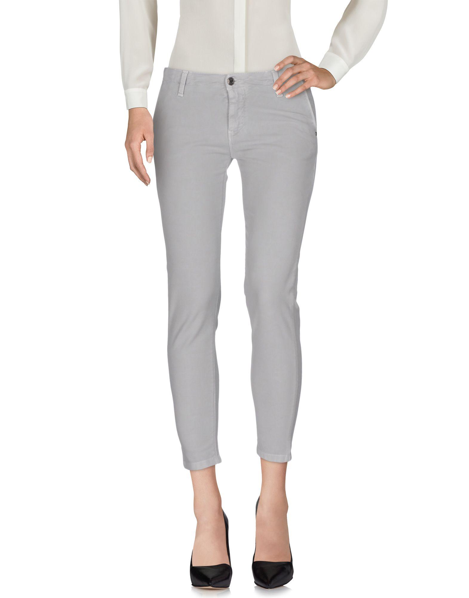 где купить  COLMAR ORIGINALS Повседневные брюки  по лучшей цене