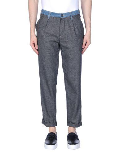 Повседневные брюки WHITE SAND 88 13015578DP