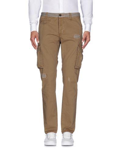 FIVER Pantalon homme