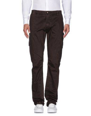 Повседневные брюки NAPAPIJRI 13015707PH