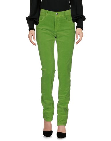 Повседневные брюки BLUE LES COPAINS 13015768TH