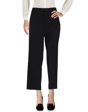 PT01 Damen Hose Farbe Schwarz Größe 6