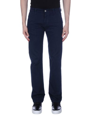 Повседневные брюки PEPE JEANS 13016036XW