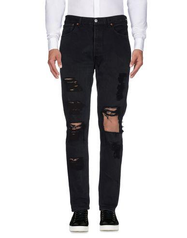 Повседневные брюки LEVI'S RED TAB 13016083UK
