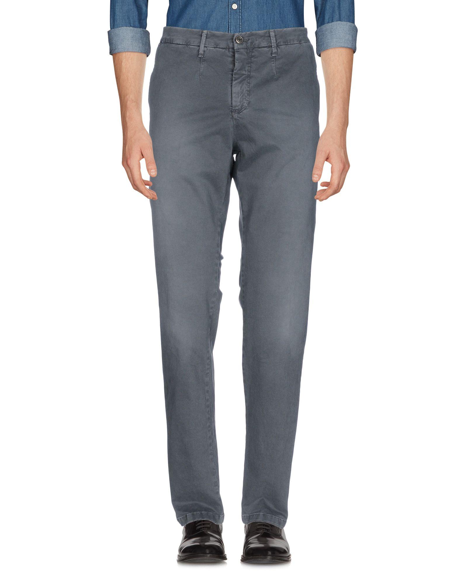 Фото COLMAR Повседневные брюки. Купить с доставкой