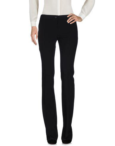 Повседневные брюки LIST 13016217TN