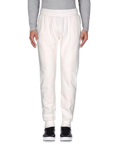 Повседневные брюки от CLUB DES SPORTS