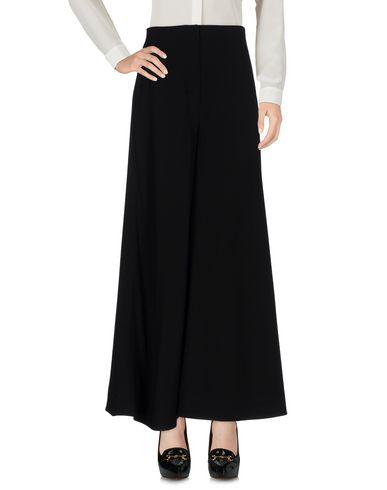 Повседневные брюки ELIZABETH AND JAMES 13016368LV