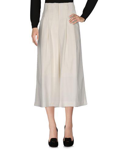 Повседневные брюки SEA 13016377LS