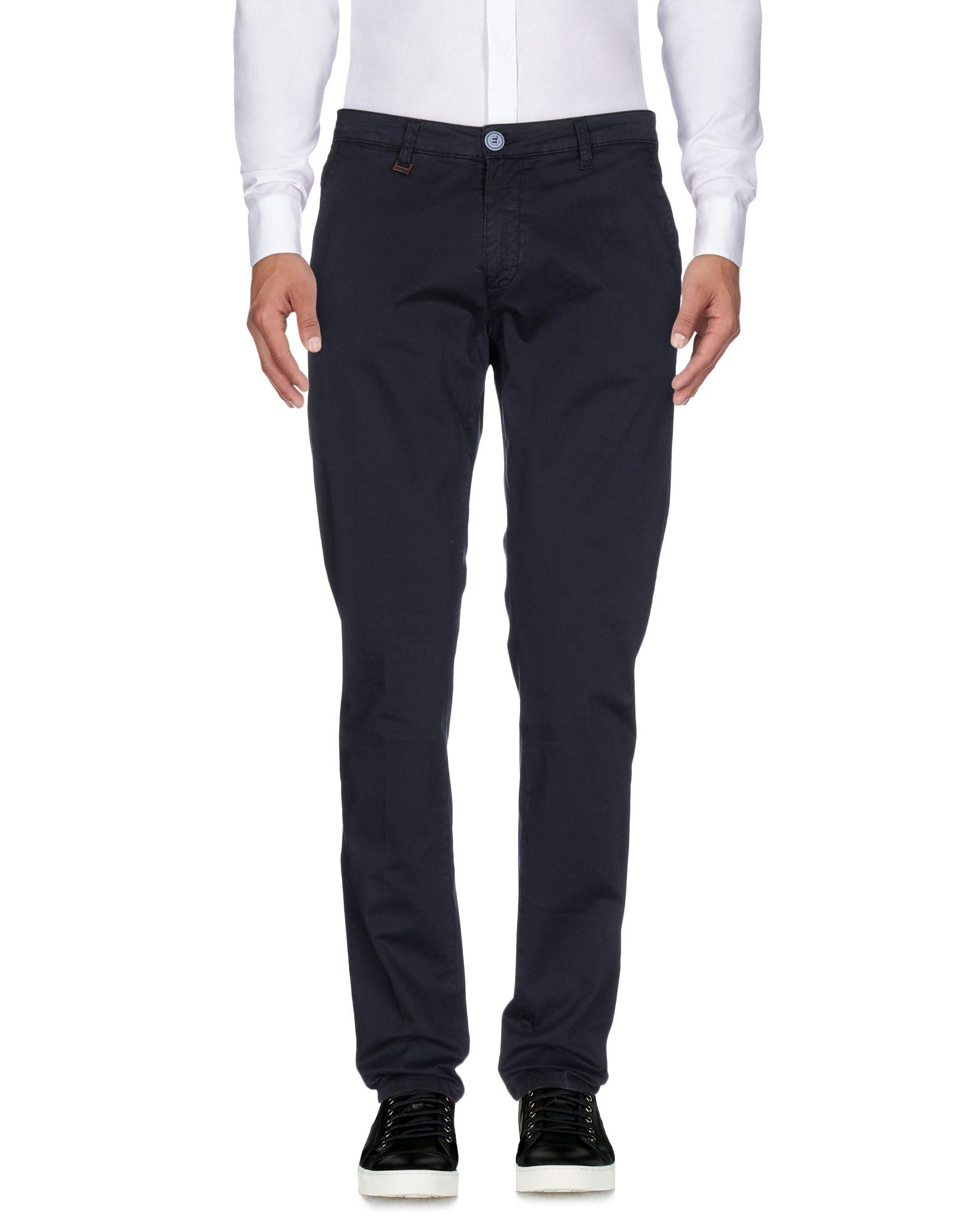 LIU •JO MAN Повседневные брюки брюки liu jo liu jo li687ewgzx64