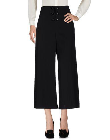 Повседневные брюки PROENZA SCHOULER 13016436LE