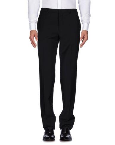 Повседневные брюки GIVENCHY 13016488LN