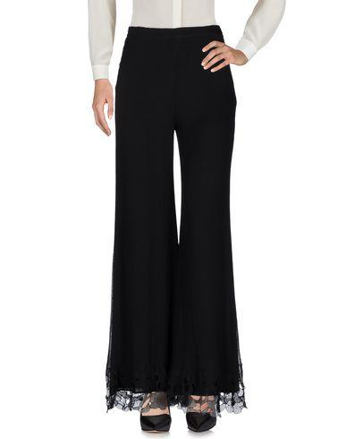 Повседневные брюки LA PERLA 13016598GB