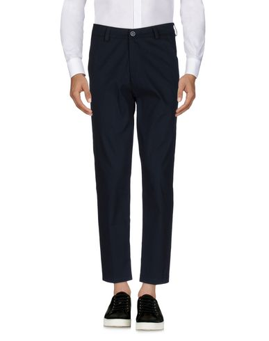 Повседневные брюки от 26.7 TWENTYSIXSEVEN