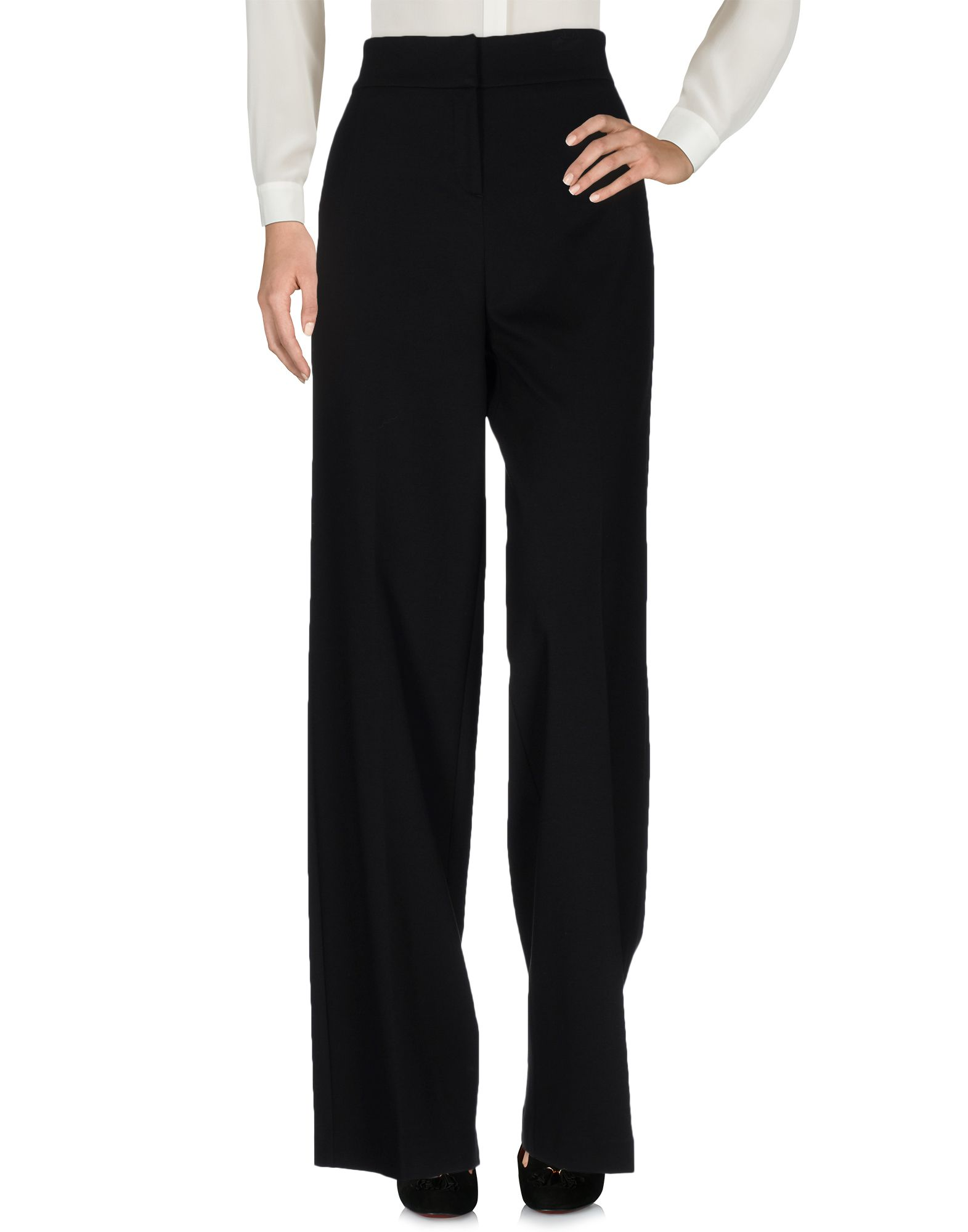 цена MÊME by GIAB'S Повседневные брюки онлайн в 2017 году