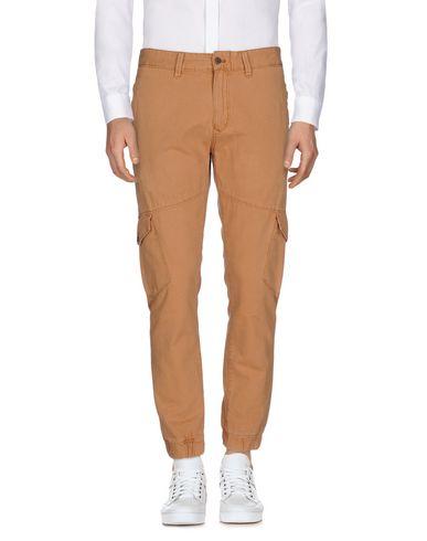 Повседневные брюки TOMMY HILFIGER DENIM 13016672MI