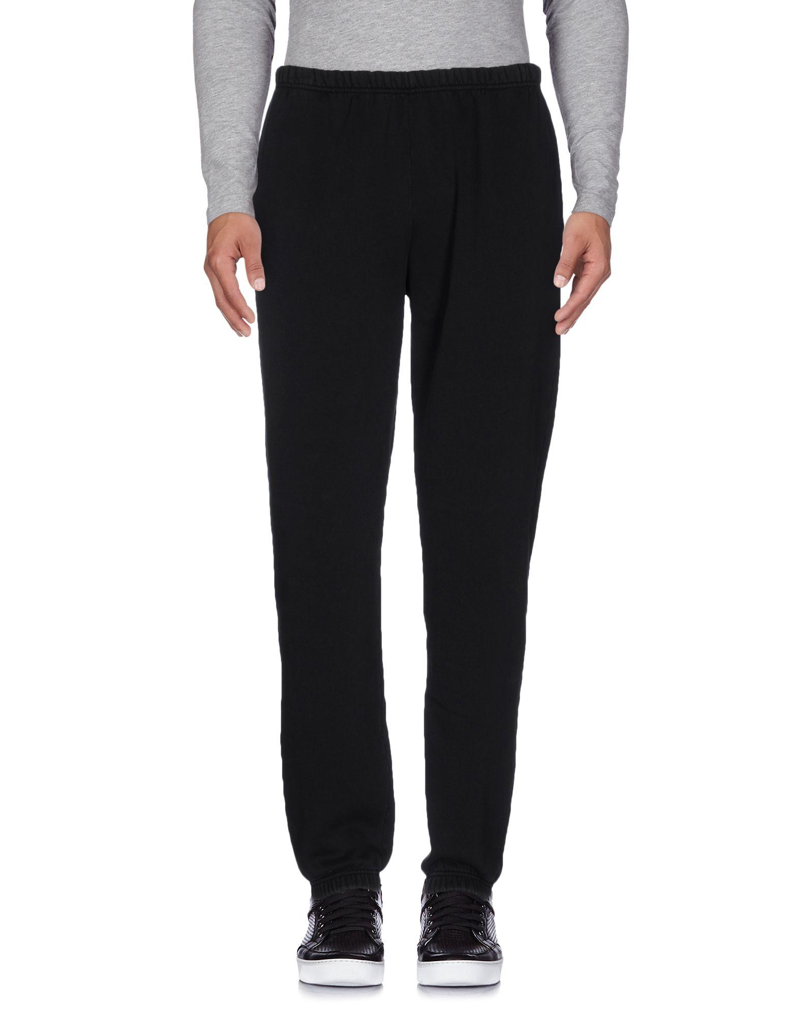 BULK Повседневные брюки bulk повседневные брюки