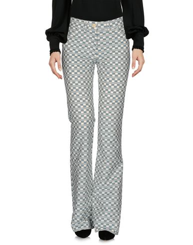 BOULE DE NEIGE Pantalon femme