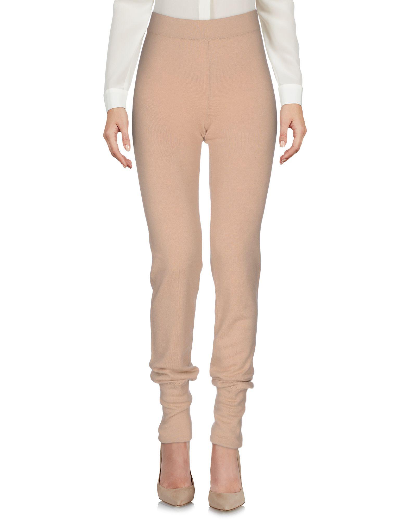 цена SAVERIO PALATELLA Повседневные брюки онлайн в 2017 году