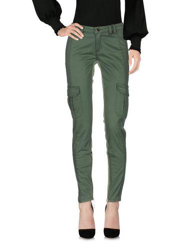Повседневные брюки MANGANO 13016740NA