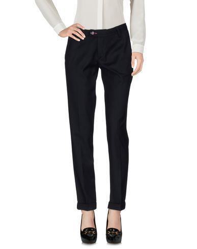 Повседневные брюки от BARONIO