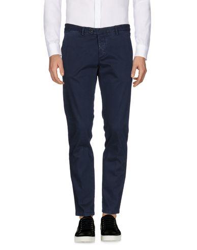 Повседневные брюки TAKESHY KUROSAWA 13016814QU